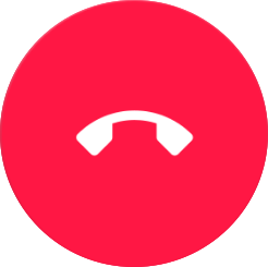 Red_Phone_Icon.png